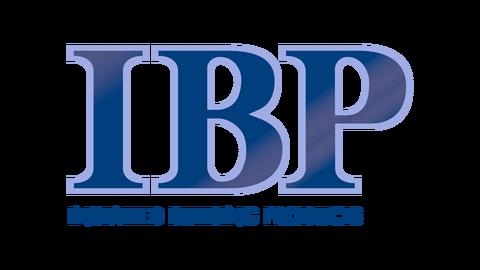Rsz_ibp_logo-pos-alpha-web
