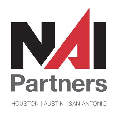 Nai-partners-logo